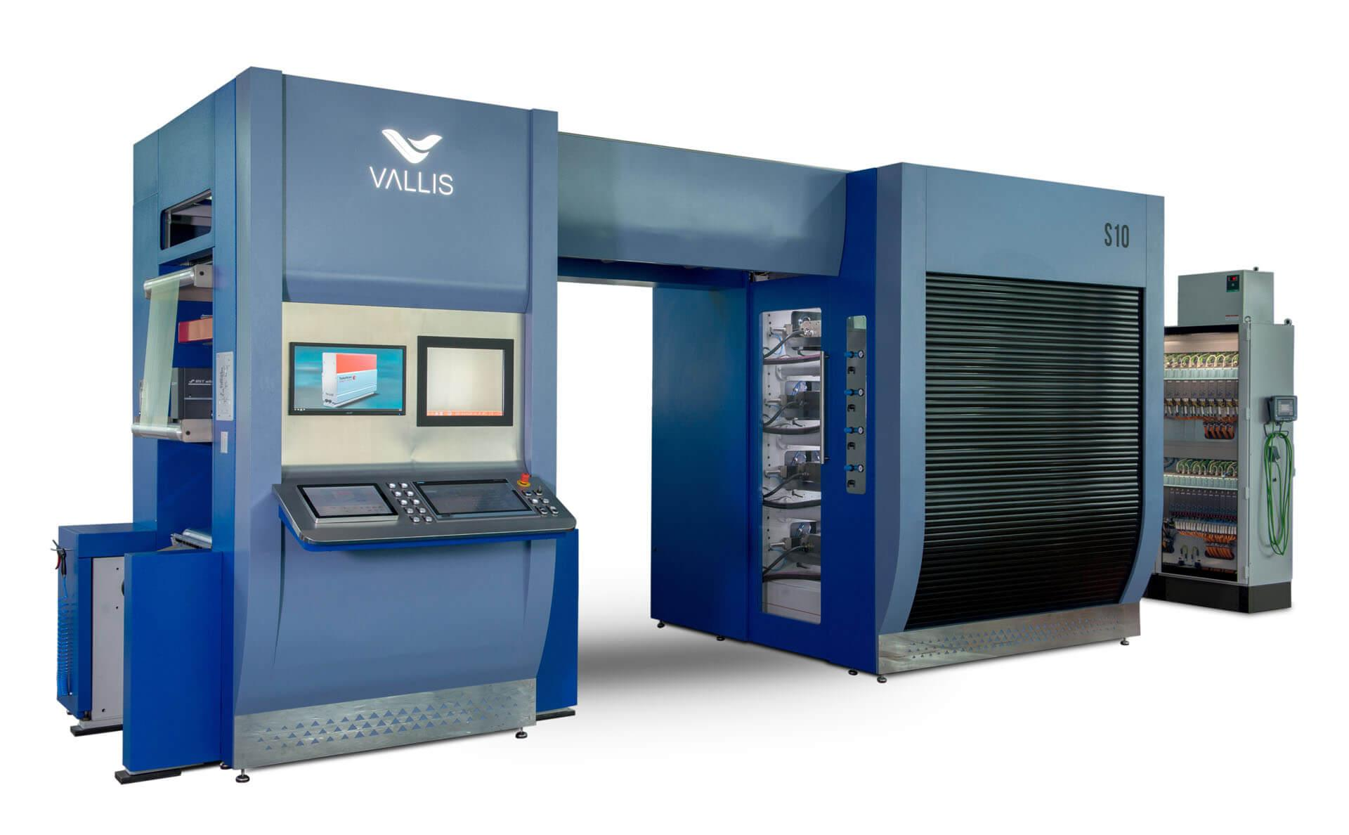 flexo-printing-machine-S10-vallis-01