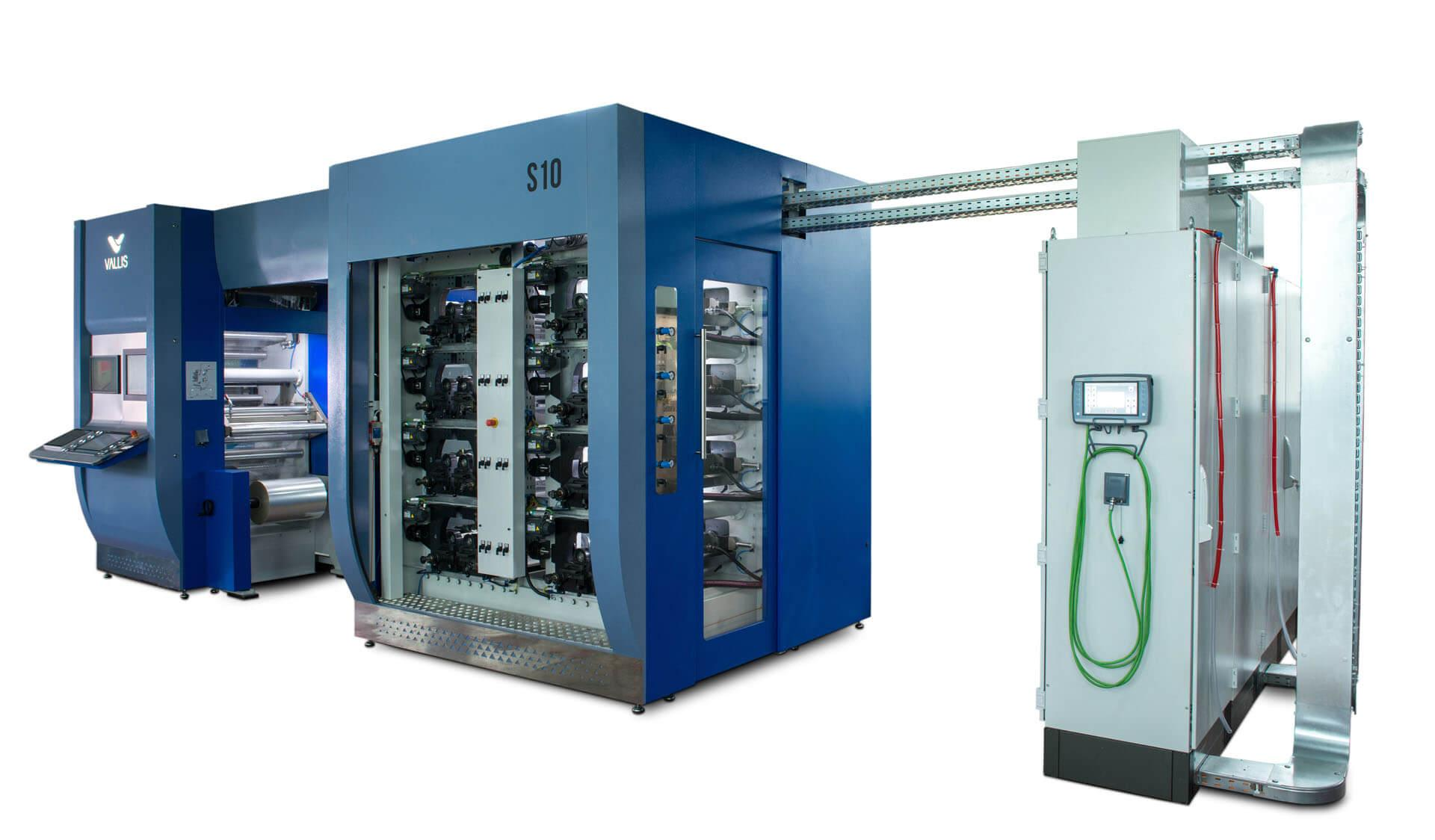 flexo-printing-machine-S10-vallis-02