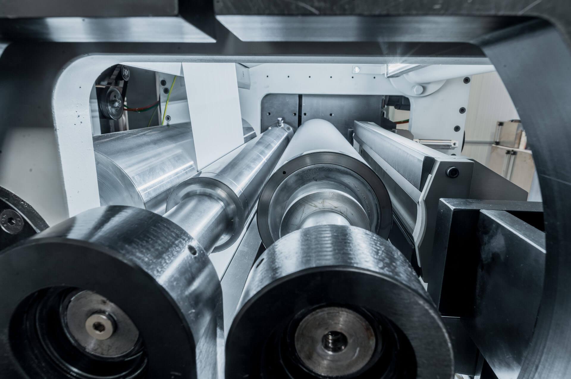 flexo-printing-machine-S10-vallis-03
