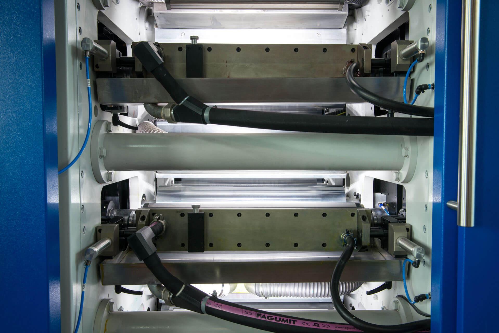 flexo-printing-machine-S10-vallis-04