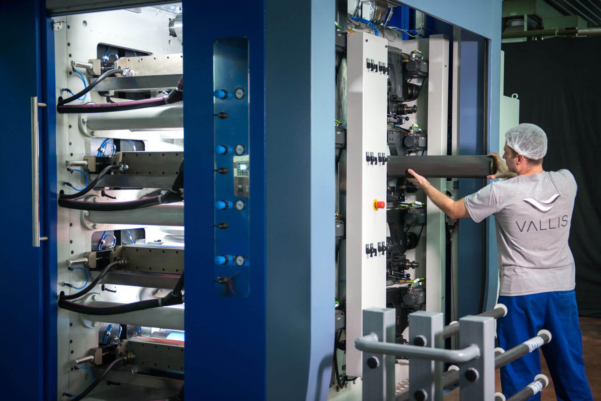 flexo-printing-machine-S10-vallis-06