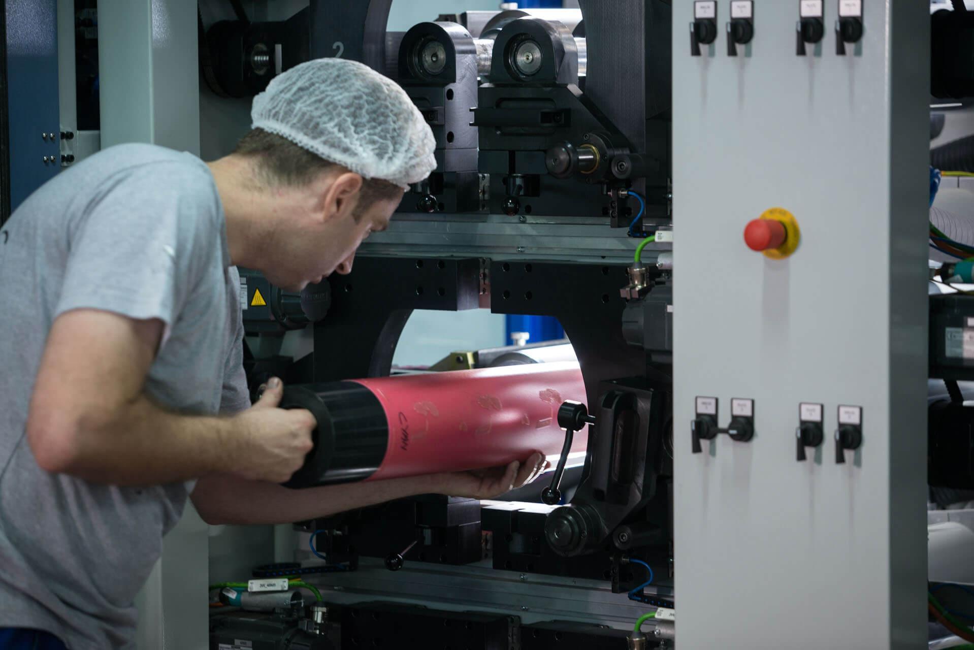 flexo-printing-machine-S10-vallis-07