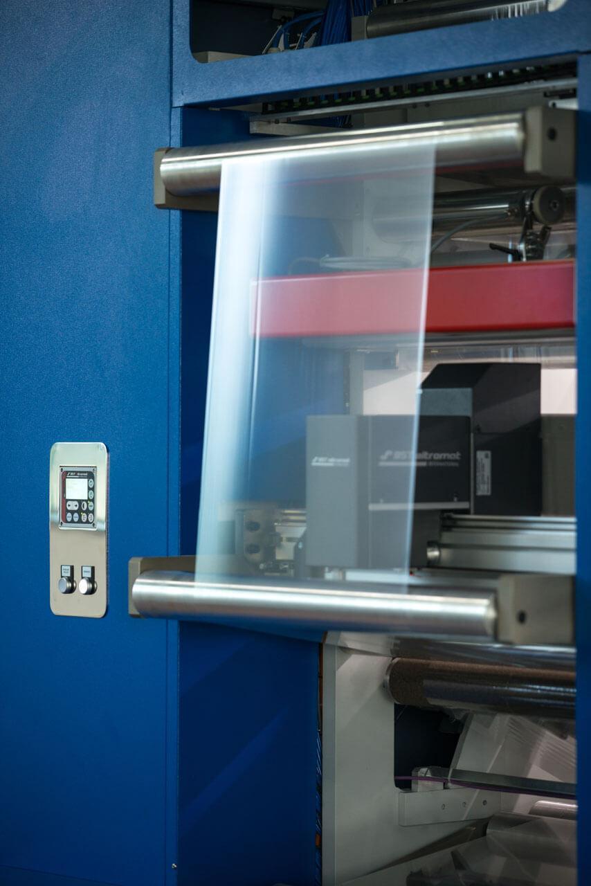 flexo-printing-machine-S10-vallis-09