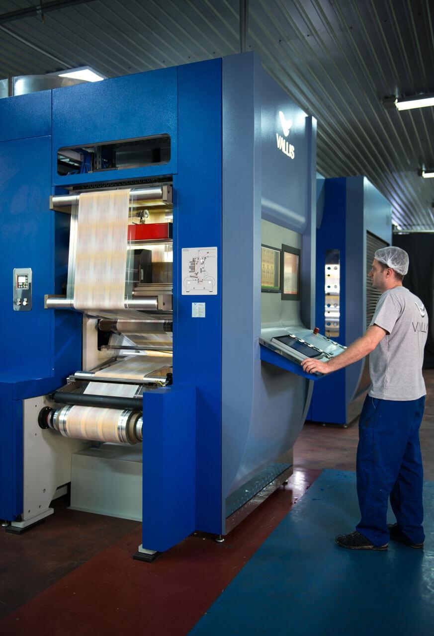 flexo-printing-machine-S10-vallis-11