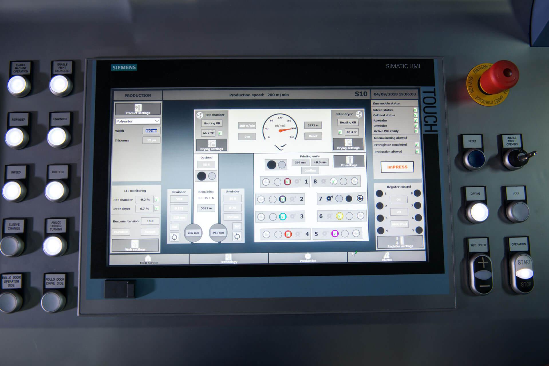 flexo-printing-machine-S10-vallis-12