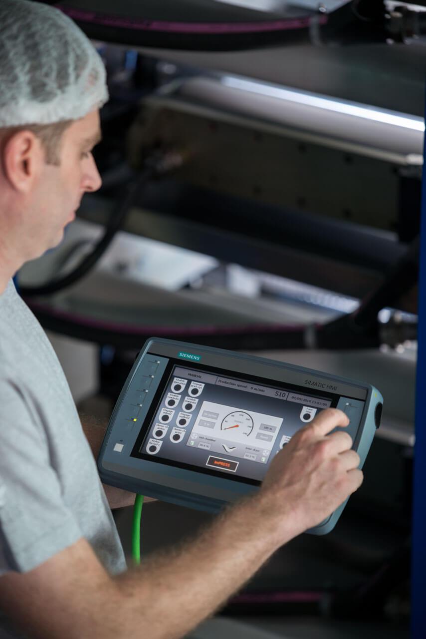 flexo-printing-machine-S10-vallis-13