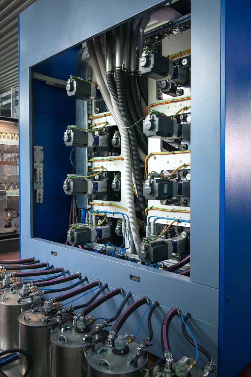flexo-printing-machine-S10-vallis-14