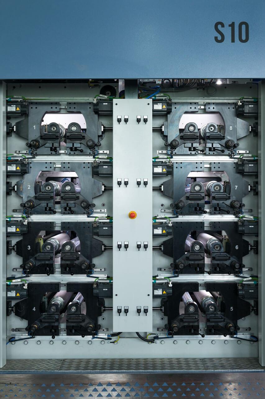 flexo-printing-machine-S10-vallis-16
