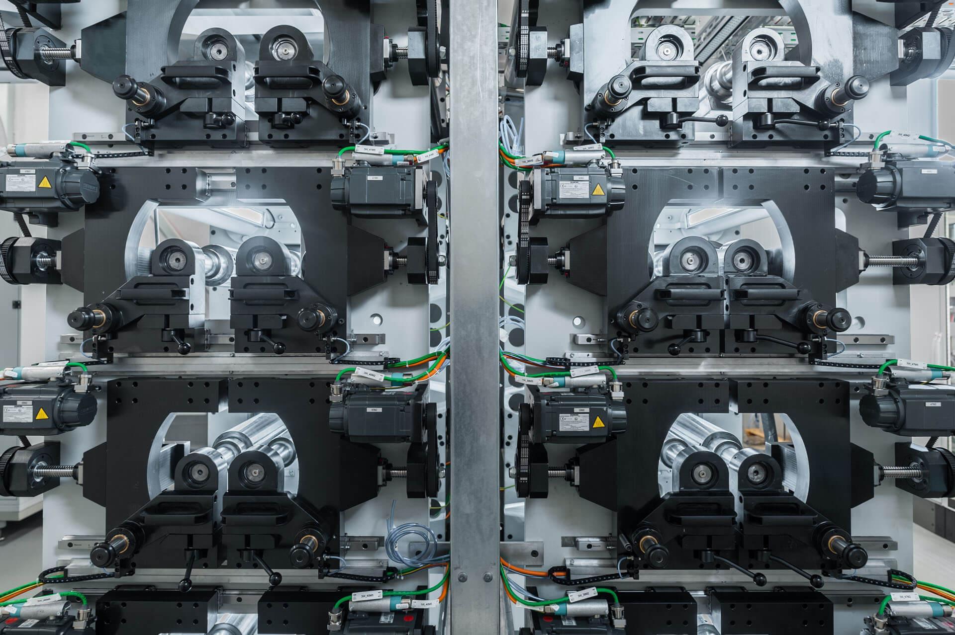 flexo-printing-machine-S10-vallis-17