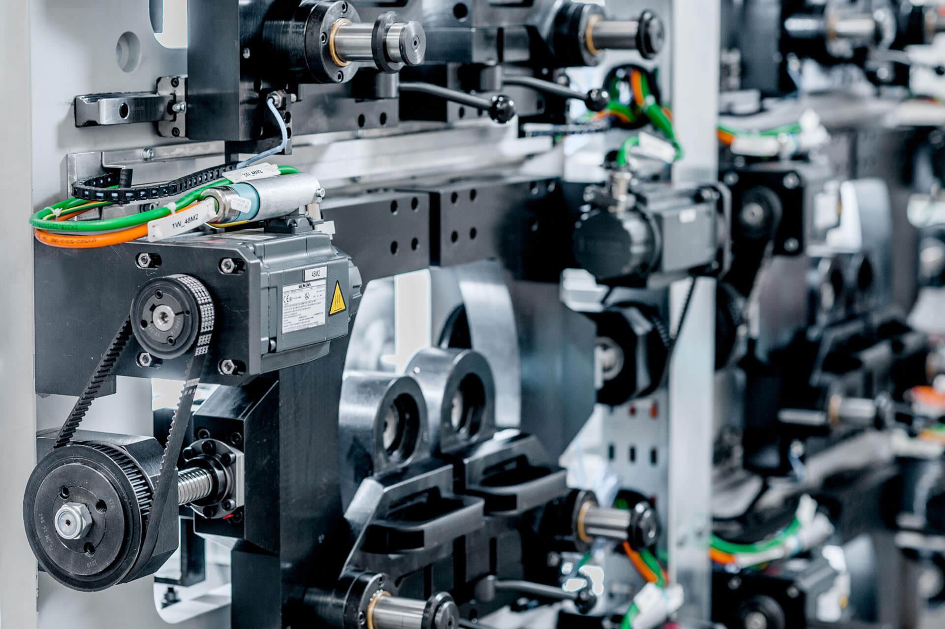 flexo-printing-machine-S10-vallis-18
