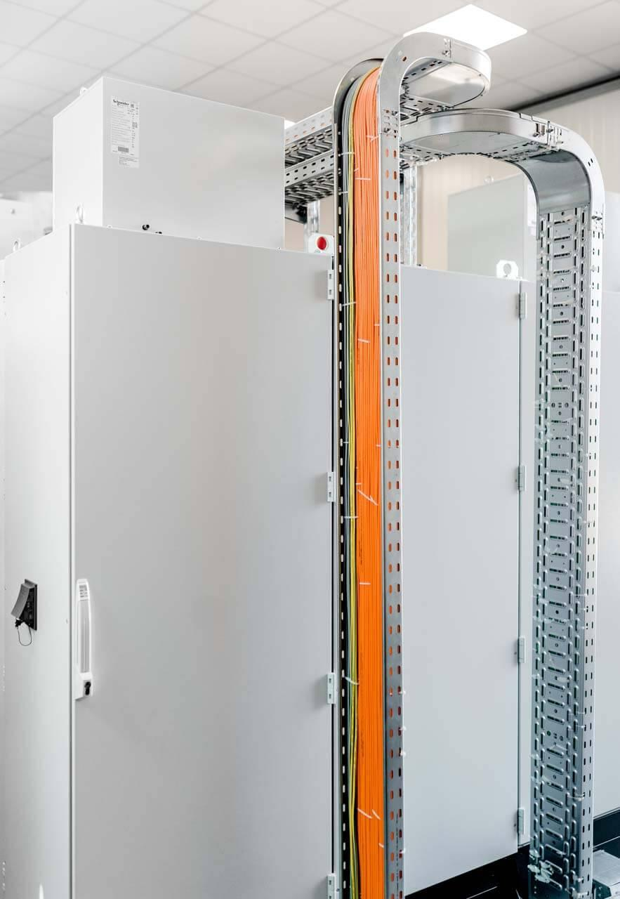 flexo-printing-machine-S10-vallis-23