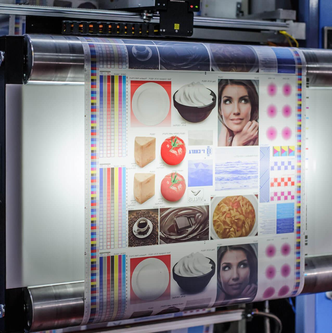 flexo-printing-machine-S10-vallis-25