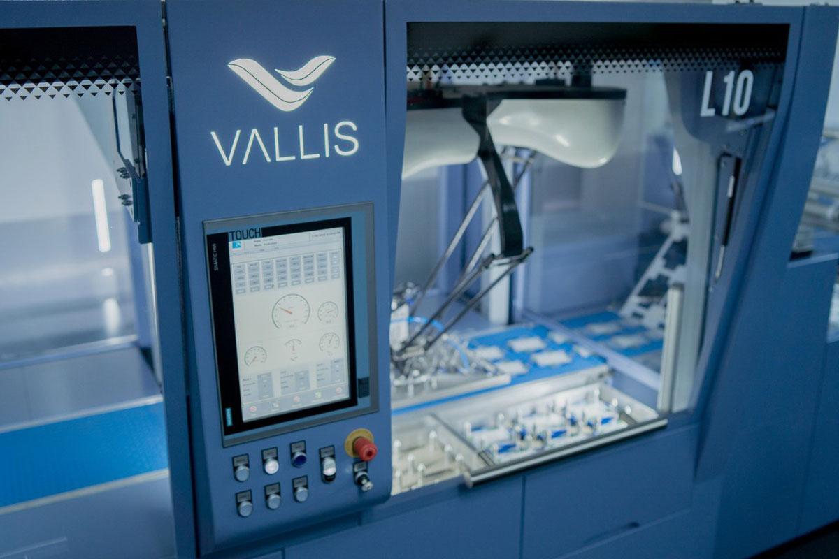 inmould-label-cutting-l10-vallis-03